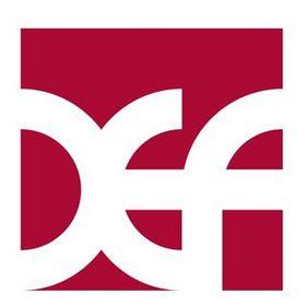 Decision Education Foundation - Better Decisions, Better Lives