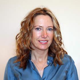 Cynthia Chaddock, CFO/COO of E&E Exhibit Exhibit Solutions