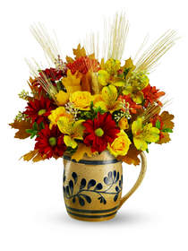Flowers, florists, Thanksgiving Flowers, Thanksgiving Centerpieces, Send Thanksgiving Flowers