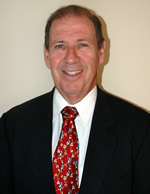 Stan Adelman