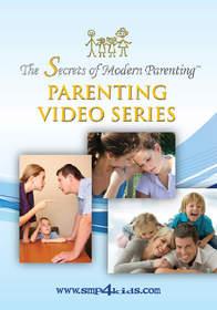 Secrets to Modern Parenting
