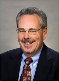 William E. Curran, CEO InnSeason Resorts(r)