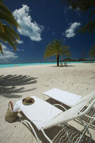 Jolly Beach Resort & Spa, Antigua's best all-inclusive vacation value.
