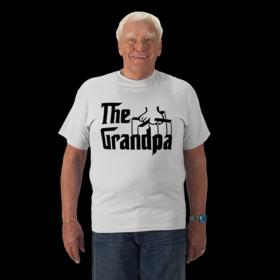 """""""The Grandpa"""" products available at www.Zazzle.com"""