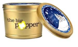 gourmet popcorn, thebigpopper,