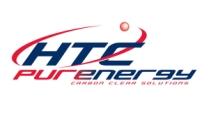HTC Purenergy Inc.