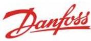 Sauer-Danfoss Inc.