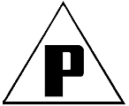 Pyramid Oil Company