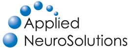 Applied NeuroSolutions, Inc.