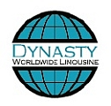 Dynasty Limousine of Jacksonville