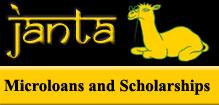 Janta Foundation
