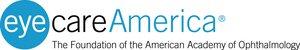 EyeCare America