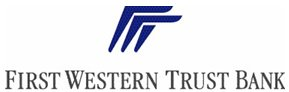 First Western Trust Bank