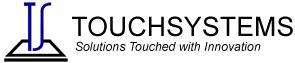 TouchSystems