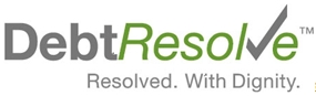 Debt Resolve, Inc.