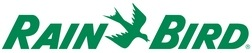 Rain Bird Corporation