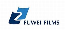 FuWei Films
