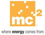 MC Squared Energy Services