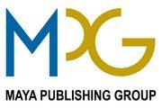 Maya Publishing Group