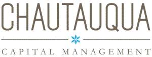 Chautauqua Capital Management