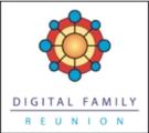 Digital Family Inc.