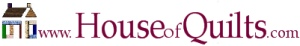 The House of Quilts, quilt handbags, Quilt, tableware, quilt kits