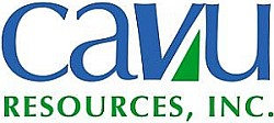 CAVU Resources Inc.