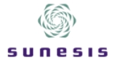 Sunesis Pharmaceuticals Inc.