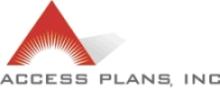 Access Plans, Inc.