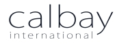 Cal-Bay International, Inc.