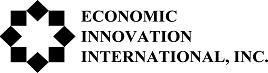 National New Markets Fund, LLC; Strategic Development Solutions