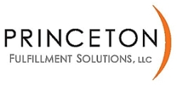 Princeton Fulfillment Solutions