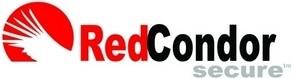 Red Condor, Inc.