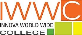 INNOVA World Wide College