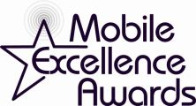 Mobile Excellence Awards