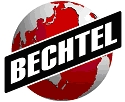 Bechtel Corporation