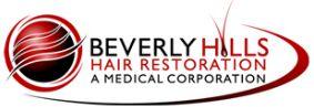 Beverly Hills Hair Transplant Clinic: Los Angeles, California