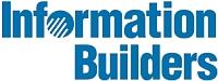 Information Builders; ParAccel