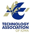 Technology Association of Iowa