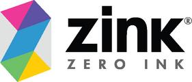 ZINK Imaging, Inc.