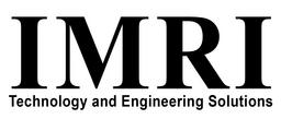 IMRI (Information Management Resources Inc.)