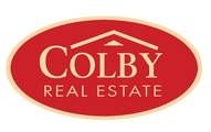 Colby Real Estate