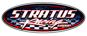 Stratus Racing Group, Inc.