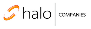 Halo Group, Inc., Halo Companies, Inc.