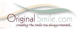 Los Angeles Dentist Dr. Naim