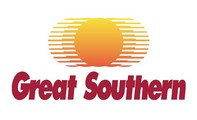Great Southern Bancorp, Inc.