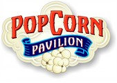 Popcorn Pavilion