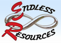 Endless Resources Lead Generation Company
