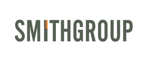 Architecture, SmithGroup