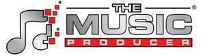 music making and production software, DJ Mix software, Make music: Dance, rock, hip hop, latin, pop
